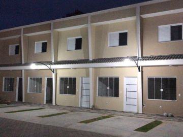 Residencial Paulistano Jd Gonçalves